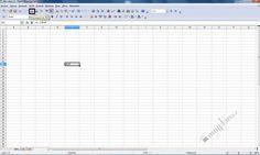 Exportování souboru z OpenOffice do PDF ( adobe reader)