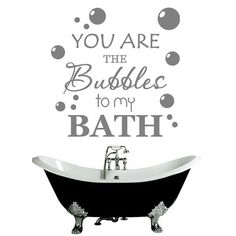 11 best Badkamer images on Pinterest | Sticker, Stickers and Decal
