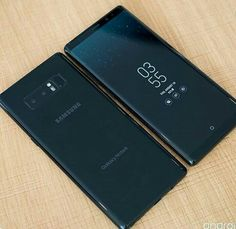 Samsung Galaxy note 8 Used Rent Each Samsung Galaxy Note 8, Galaxy Note 9, Latest Smartphones, Latest Phones, New Technology Gadgets, Smartphone Deals, Mobile Gadgets, Apple Watch Fashion, Cool Wallpapers For Phones