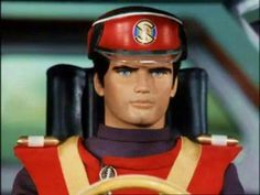 Help choosing a Fantasy Football captain for game week 4 Thunderbirds Are Go, Sci Fi Tv Shows, Kids Tv, Kids Shows, Fantasy Football, The Martian, Classic Tv, Stop Motion, Scarlet