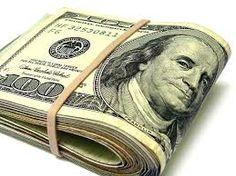 Не дайте доллару одурачить себя http://прогноз-валют.рф/%d0%bd%d0%b5-%d0%b4%d0%b0%d0%b9%d1%82%d0%b5-%d0%b4%d0%be%d0%bb%d0%bb%d0%b0%d1%80%d1%83-%d0%be%d0%b4%d1%83%d1%80%d0%b0%d1%87%d0%b8%d1%82%d1%8c-%d1%81%d0%b5%d0%b1%d1%8f/ Есть важная причина, по которой Федрезерву следует соблюдать осторожность со сворачиванием стимулов в ближайшие пару лет, и она заключается в следующем: снижение курса доллара может создать впечатление, что инфляция растет быстрее, чем это есть на самом деле. Независимо…