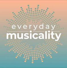 E01.06: Taste of Tonalities! – Everyday Musicality Learning Theory, Learning Process, Kids Learning, Elementary Music, Music Classroom, Music Theory, Teaching Music, Music Education, This Or That Questions