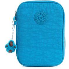 44c354864 0 Kipling Handbags, Saddle Bags, Saddles, Pencil Cases, Stationery Shop,  Molle