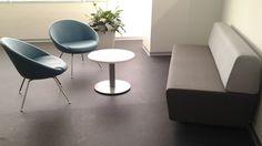 La mejor tecnología define el mejor diseño. Mobiliario para oficinas squadra. mas de 20 años nos respaldan   #muebles #mobiliario #arquitectura #diseñodeintereiores #diseños #cute