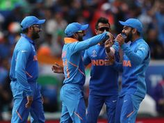 World Cup: Rain might play spoilsport in India-New Zealand clash Cricket Score, Live Cricket, India Cricket Team, Cricket Update, Shikhar Dhawan, Latest Cricket News, Cricket World Cup, Wwe News, Movie Collection