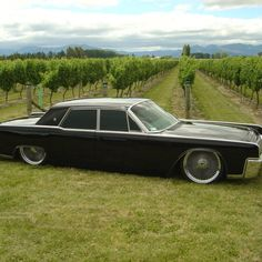 1000 images about suicide doors and big caddys on pinterest lincoln continental cadillac and. Black Bedroom Furniture Sets. Home Design Ideas