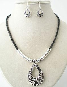 Gorgeous Brighton jewelry