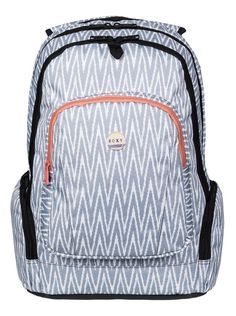 Cute Chevron Backpacks for School - Best Brands Backpacks For Teens School 4d64ac0be4b6f