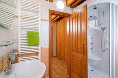 Bathtub, Cabinet, Bathroom, Storage, Furniture, Home Decor, Cottage House, Standing Bath, Clothes Stand