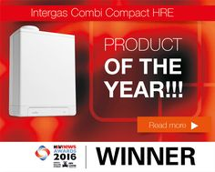 Check out some of our testimonials on the Intergas website http://www.intergasheating.co.uk/consumer/testimonials/