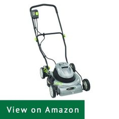 Discover the best commercial walk behind mower to buy in 2018 and pick up a great bargain this year! (UPDATED) + BONUS best commercial walk behind mower Buyer's Guide!