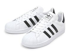adidas shoes cheap