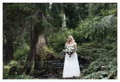 #esküvő #fotózás #wedding #photography #KapuváriGábor #kapuvarigabor #weddingphotography  #bride #groom #menyasszony #menyasszonyicsokor #bridalbouquet #engagement #trashthedress #ttd #weddingparty #wedding2019 #wedding2018 #wpja #agwpja  #eskuvo #hungarianweddingaward Wedding Photography, Wedding Dresses, Vintage, Fashion, Bride Dresses, Moda, Bridal Gowns, Fashion Styles