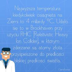 W sam raz, żeby się zagrzać zimą ;) Więcej info o fizyce znajdziecie tutaj: https://fizyka.uniedu.pl #KażdyLubiFizykę
