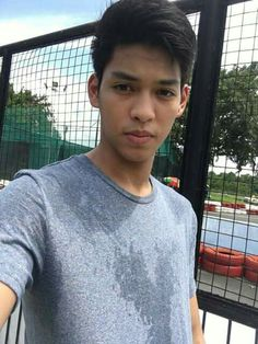 Ricci Rivero, My Prince, Just Amazing, Asian Men, Athlete, Bae, Crushes, Boyfriend, Baby Boy