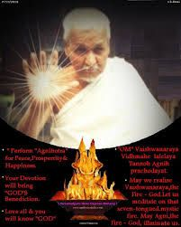 http://www.fivefoldpathmission.org/sites go and get info agnihotra