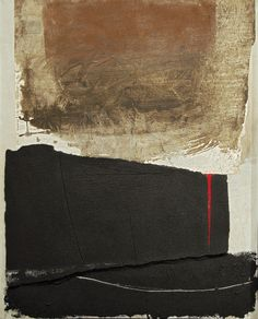 justanothermasterpiece: Giuseppe Berni.
