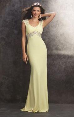 Allure 15-221M Dress - MissesDressy.com 0c3cacdf0677
