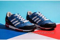 http://www.jordannew.com/adidas-zx750-women-blue-black-top-deals.html ADIDAS ZX750 WOMEN BLUE BLACK FREE SHIPPING Only $71.00 , Free Shipping!