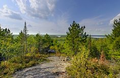 This Is The Newest State Park In Minnesota And It's Incredible