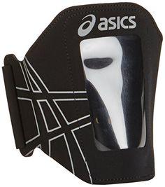 Asics MP3 Pocket - Reproductor MP3 de electrónica y dispositivos , color negro - http://paracorrer.com/producto/asics-mp3-pocket-reproductor-mp3-de-electronica-y-dispositivos-color-negro/
