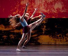#godatu #dance #dancer #profiles #members #videos #upload #share #learn #studios #review #ratings #ambassadors #blog #jazz #ballet #waltz #tango #ballerina #tapdance #breakdance #bollywood #hiphop #contemporary #bboy #modern www.godatu.com