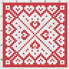 Bilderesultat for heklet hjerte gryteklut Crochet Kitchen, Crochet Home, Cute Crochet, Biscornu Cross Stitch, Cross Stitch Patterns, Crochet Chart, Filet Crochet, Knitting Charts, Knitting Patterns