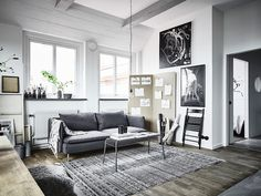 Bostadsrätt, Lasarettsgatan 6 i Göteborg - Entrance Fastighetsmäkleri