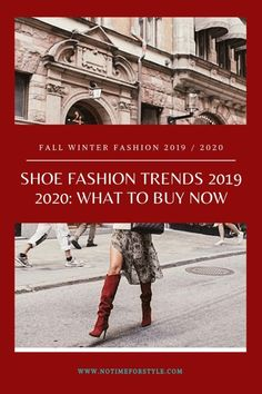 shoe trend 2020 Shoe Trends for Fall Winter 2019 sneakers, slouch boots, sock boots, sock boots, fall fashion tren Fall Fashion Trends, Fall Trends, Fashion Tips, Fashion Ideas, Women's Fashion, Fashion Bloggers, Fashion Brands, Fashion Dresses, Old Nikes