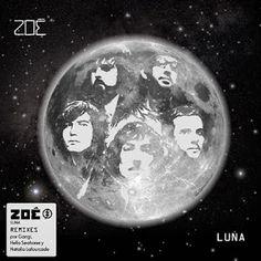 Zoé, la mejor banda rock alternativo de Latinoamérica! #luna #zoe #rock #alternative #mexico