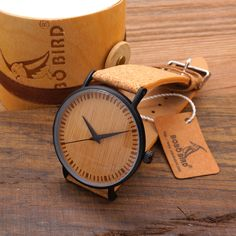 Relógio.