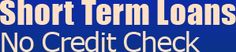 Loans for bad credit are planned to make offered financial discharge to the bad credit borrowers. Under these funds, you will be capable to get cash for conference your short term person needs. http://www.shorttermloansnocreditcheck.com.au/loans-for-bad-credit.html