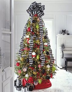 Christmas tree alternatives | Ikea christmas tree, Ikea christmas ...