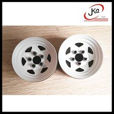 RC alloy beadlock wheel rim /Cheap rim mould, Buy Quality rim case directly from China rim road Suppliers, jka supply good product