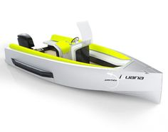 Boat Building Plans, Boat Plans, Yacht Design, Boat Design, Speed Boats, Power Boats, Karting, Small Fishing Boats, Sailboat Interior