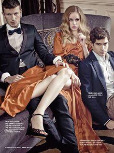 ASANDRI This Is Us, Movies, Movie Posters, Art, Fashion, Art Background, Moda, Film Poster, La Mode