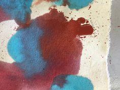 Week 1 - Acrylic Revolution II with Melanie Matthews