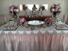 #söz #söztepsisi #nişan #sozmasasi #nişanmasası #masasüsleme #jardinyer #masaortusu #masadüzeni #babyshower # Closet Layout, Wedding Decorations, Table Decorations, Candy Table, Quinceanera, Girl Room, Baby Dress, Backdrops, Beauty Hacks