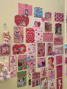 Indie Room Decor, Cute Room Decor, Aesthetic Room Decor, Study Room Decor, Room Setup, Pastel Room, Pink Room, Room Design Bedroom, Room Ideas Bedroom