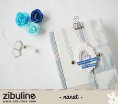 Mini album «Esprit Maritime» Nanat – L'univers de Zibuline