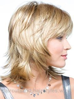 Unbelievable medium haircuts 2014 over 40 with bangs – Google Search  The post  medium haircuts 2014 over 40 with bangs – Google Search…  appeared first on  Haircuts and Hairstyl ..