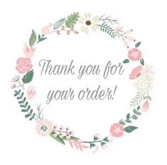 Wickless candles and scented fragrance wax for electric candle warmers and scented natural oils and diffusers. Shop for Scentsy Products Now! Thank U Cards, Business Thank You Cards, Body Shop At Home, The Body Shop, Nota Online, Thank You Font, Logo Online Shop, Cake Logo Design, Salon Signs