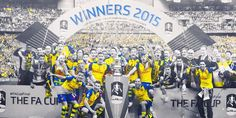 Exclusive Arsenal 2015 FA Cup Winners Wallpaper, header and cover (mobile & desktop) Read more at http://dailycannon.com/2015/06/exclusive-arsenal-2015-fa-cup-winners-wallpaper-header-cover-mobile-desktop/#lkdXC1xmc5wZru5K.99