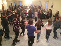 Πιερία: Γιορτή Νεολαίας στην Ιερά Μητρόπόλη Κίτρους, Κατερ...