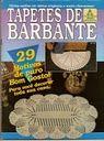 tapetes_de_barbante_-Nº08 - M-CROCHÊ-TRICÔ - Álbuns da web do Picasa