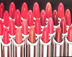 "Jovan ""Flipsticks"" Lipsticks, 1980"