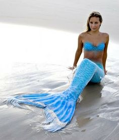 Check my new post about mermaid photography @ http://askerena.blogspot.com/