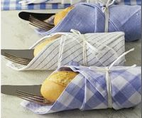 Party Frosting: packaging presentación de mesa empaqué, poniendo guapa a la comida