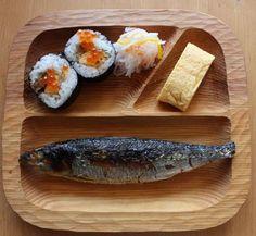 beautiful SETSUBUN lunch