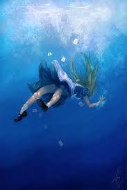 drown - Google Search